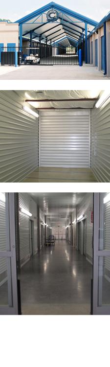 storage_2
